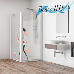 decorado-mampara-ducha-lateral-Lifestyle_05-rh1440