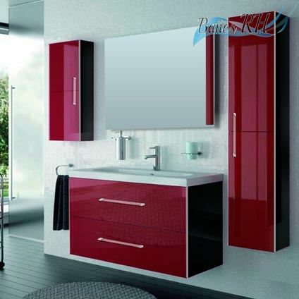 mueble-crystal-clear-completo-rh5110