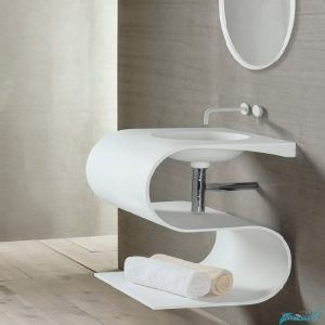 lavabo-solid-surface-rh5980